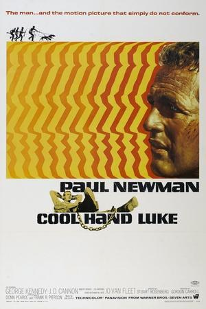 https://imgc.artprintimages.com/img/print/cool-hand-luke-1967_u-l-ptzrcd0.jpg?artPerspective=n