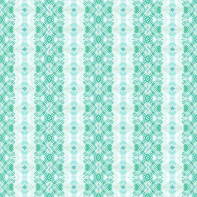 Cool Mint-Deanna Tolliver-Giclee Print