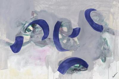 https://imgc.artprintimages.com/img/print/cool-musing_u-l-q113i9v0.jpg?p=0