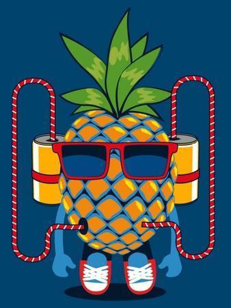 https://imgc.artprintimages.com/img/print/cool-pineapple-character-vector-design_u-l-q1andim0.jpg?p=0