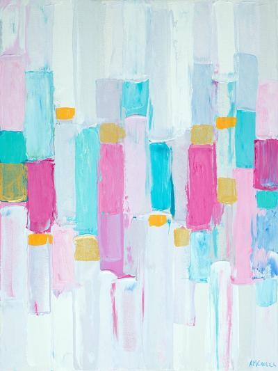 Cool Rhizome I-Ann Marie Coolick-Premium Giclee Print