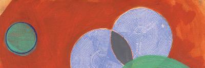 Cool Satellite-Smith Haynes-Art Print
