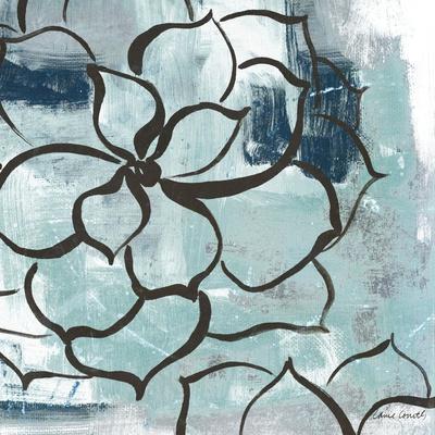 https://imgc.artprintimages.com/img/print/cool-vision-floral-i_u-l-q1g1o3b0.jpg?p=0