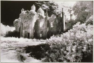 Coolbawn House, Co. Wexford, Ireland-Simon Marsden-Giclee Print