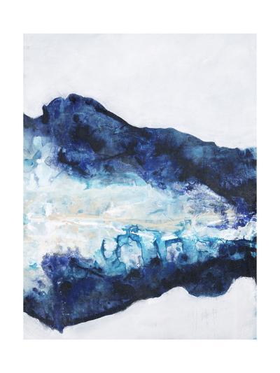 Cooling Pool II-Kari Taylor-Giclee Print