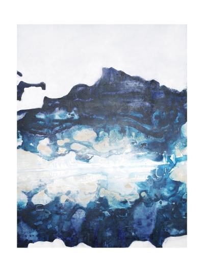 Cooling Pool III-Kari Taylor-Giclee Print