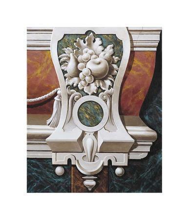 https://imgc.artprintimages.com/img/print/copenhagen-fresco-iii-small_u-l-f7tush0.jpg?p=0