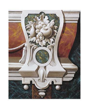 https://imgc.artprintimages.com/img/print/copenhagen-fresco-iii_u-l-f7tusj0.jpg?p=0