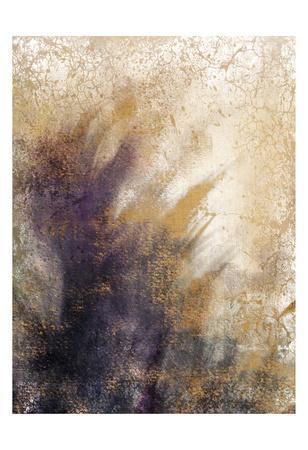 https://imgc.artprintimages.com/img/print/copper-color-1_u-l-f93t170.jpg?p=0