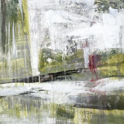 Copper Dust-Jason Jarava-Giclee Print