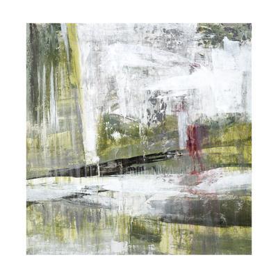 https://imgc.artprintimages.com/img/print/copper-dust_u-l-q1bk1pl0.jpg?p=0
