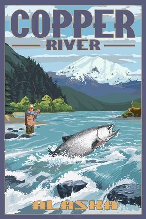 https://imgc.artprintimages.com/img/print/copper-river-alaska-fisherman_u-l-q1gptda0.jpg?p=0