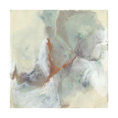 https://imgc.artprintimages.com/img/print/copper-river-i_u-l-q1bospr0.jpg?p=0