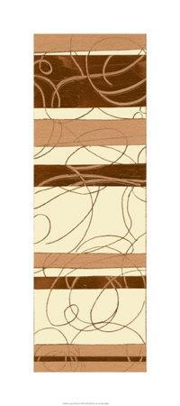 https://imgc.artprintimages.com/img/print/copper-thread-i_u-l-f3krbl0.jpg?p=0