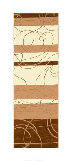 Copper Thread II-Ethan Harper-Limited Edition