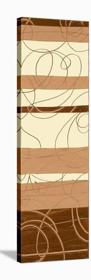 Copper Thread II-Ethan Harper-Stretched Canvas Print