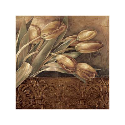 https://imgc.artprintimages.com/img/print/copper-tulips-ii_u-l-f5maxk0.jpg?p=0