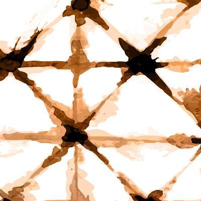 Copper Whites 1-Kimberly Allen-Art Print