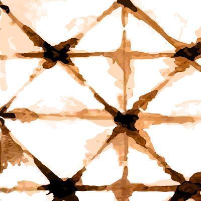 Copper Whites 2-Kimberly Allen-Art Print