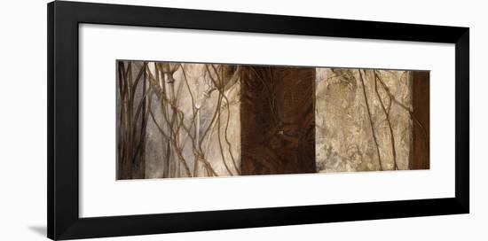 Coppers Edge I-Linda Thompson-Framed Giclee Print