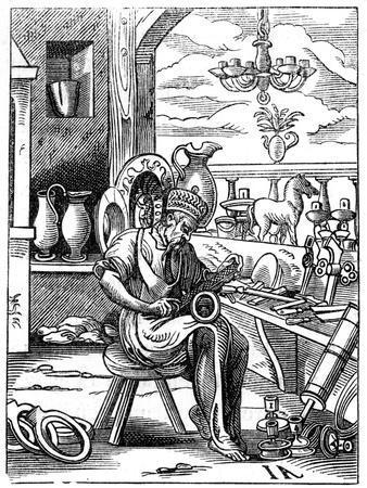 https://imgc.artprintimages.com/img/print/coppersmith-16th-century_u-l-pthttm0.jpg?p=0