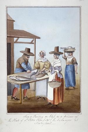 https://imgc.artprintimages.com/img/print/copy-of-a-stained-glass-window-st-peter-s-hospital-newington-butts-southwark-london-1825_u-l-ptg1k40.jpg?p=0