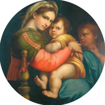 https://imgc.artprintimages.com/img/print/copy-of-madonna-and-child_u-l-q1drjyu0.jpg?p=0