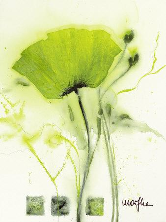 https://imgc.artprintimages.com/img/print/coquelicot-vert-i_u-l-f199bq0.jpg?p=0