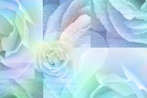 Daydream II by Cora Niele