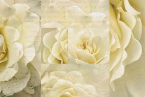 Daydream III by Cora Niele