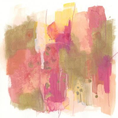 https://imgc.artprintimages.com/img/print/coral-borealis-i_u-l-q1ea9th0.jpg?p=0