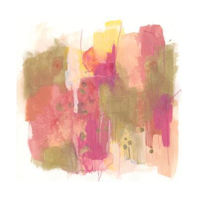 https://imgc.artprintimages.com/img/print/coral-borealis-i_u-l-q1ea9tn0.jpg?p=0