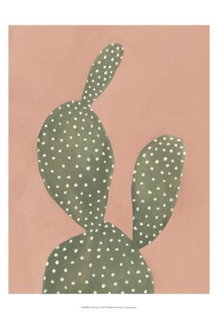 https://imgc.artprintimages.com/img/print/coral-cacti-i_u-l-f97ipl0.jpg?p=0