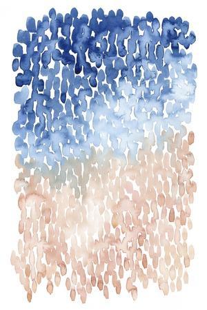 https://imgc.artprintimages.com/img/print/coral-cascade-ii_u-l-q1ap9ga0.jpg?p=0