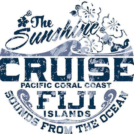 coral-coast-grunge-artwork