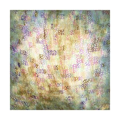 https://imgc.artprintimages.com/img/print/coral-party-ii_u-l-q11jwb00.jpg?p=0