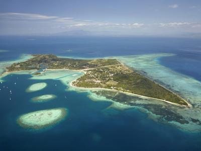 https://imgc.artprintimages.com/img/print/coral-reef-and-malolo-lailai-island-mamanuca-islands-fiji_u-l-ph9lki0.jpg?p=0