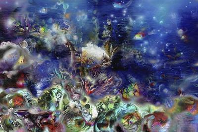 https://imgc.artprintimages.com/img/print/coral-reef-lilac_u-l-q1cmb230.jpg?p=0