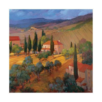 https://imgc.artprintimages.com/img/print/coral-sunset-tuscany_u-l-f5m9lr0.jpg?p=0