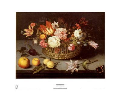 https://imgc.artprintimages.com/img/print/corbeille-de-fleurs_u-l-e81bl0.jpg?p=0