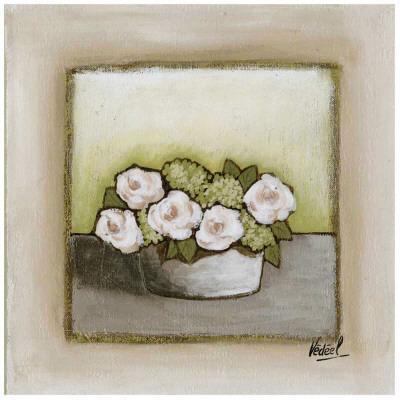 https://imgc.artprintimages.com/img/print/corbeilles-de-fleurs_u-l-f4eq580.jpg?p=0