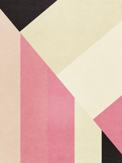 Cordillera-Tracie Andrews-Art Print