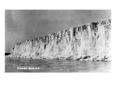 https://imgc.artprintimages.com/img/print/cordova-alaska-view-of-child-s-glacier_u-l-q1gox3h0.jpg?p=0