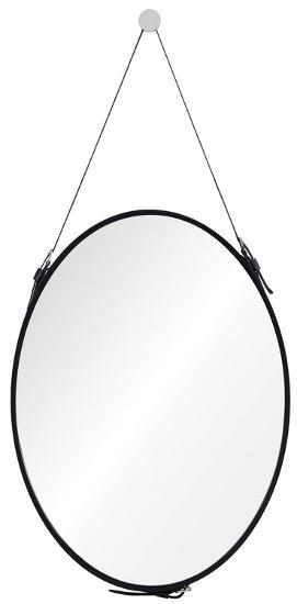 Cordova Mirror--Wall Mirror