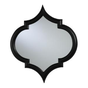 Corinth Mirror - Large