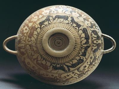 https://imgc.artprintimages.com/img/print/corinthian-pottery-from-apulia-italy_u-l-poxbyr0.jpg?p=0