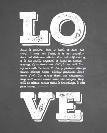 https://imgc.artprintimages.com/img/print/corinthians-13-4-8-love-is-patient-chalkboard_u-l-f8r4kn0.jpg?p=0