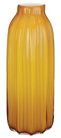 Corn Husk Vase - Large *