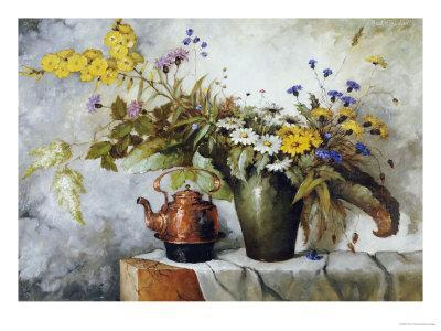 https://imgc.artprintimages.com/img/print/cornflowers-daisies-and-other-flowers-in-a-vase-by-a-kettle-on-a-ledge_u-l-o7ujf0.jpg?p=0