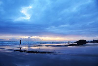 Cornish Jewel-Tim Kahane-Photographic Print